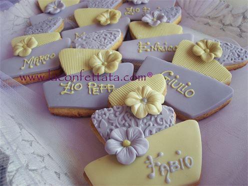 Segnatavolo battesimo ~ 15 best segnaposto battesimo images on pinterest cake pop and