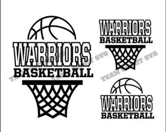 Basketball Net Logo 10 Best images about B...