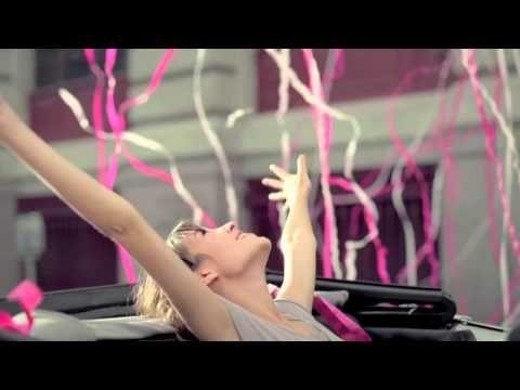 LACOSTE Joy of Pink  #Fragrance Best Perfume Deals Online http://www.xoxoperfume.com
