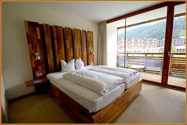 Reserve su estancia en #Taganga - Divanga Hostales http://www.divanga.com/