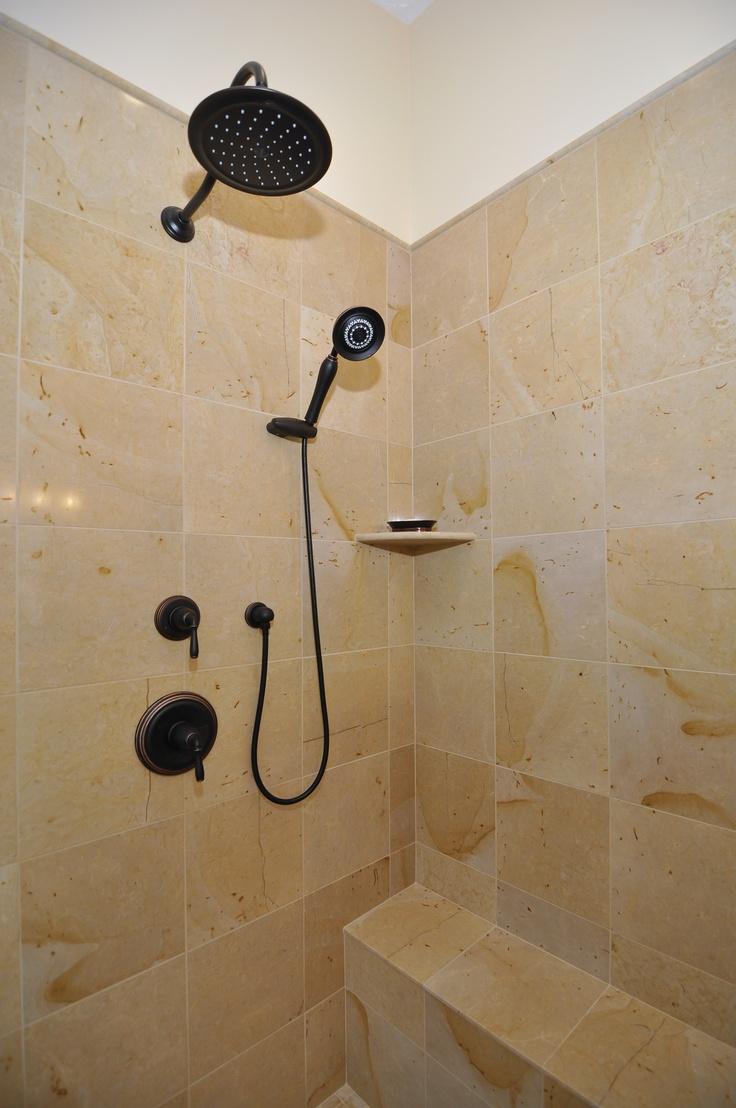 Best Bath Images Onoil Rubbed Bronze Kitchen