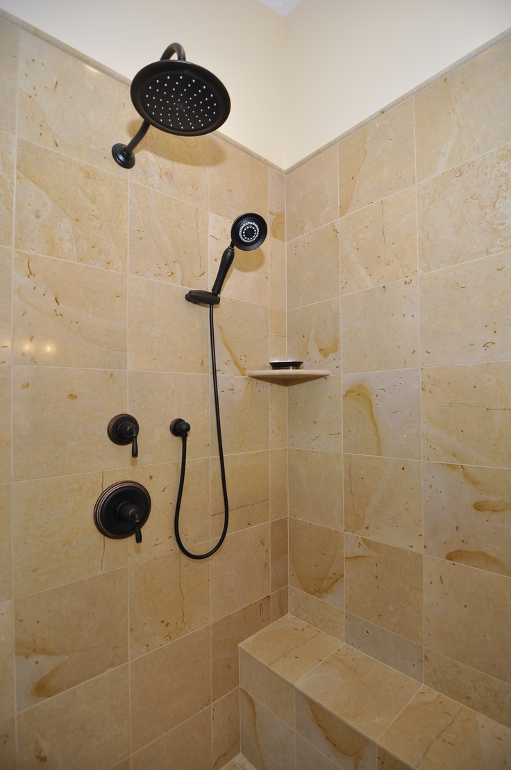 how to clean oil rubbed bronze bathroom fixtures 17 best images about beautiful bathrooms in va and md on 26360
