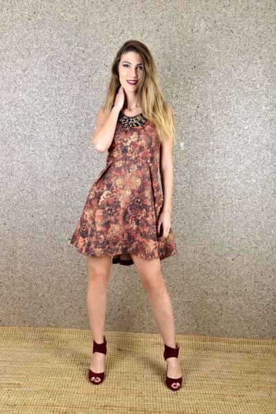 kleydo / Bay ve Bayan Giyim Mağazası