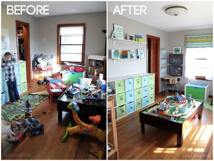 Playroom Decor Ideas 27 best playrooms images on pinterest | playroom ideas, home and