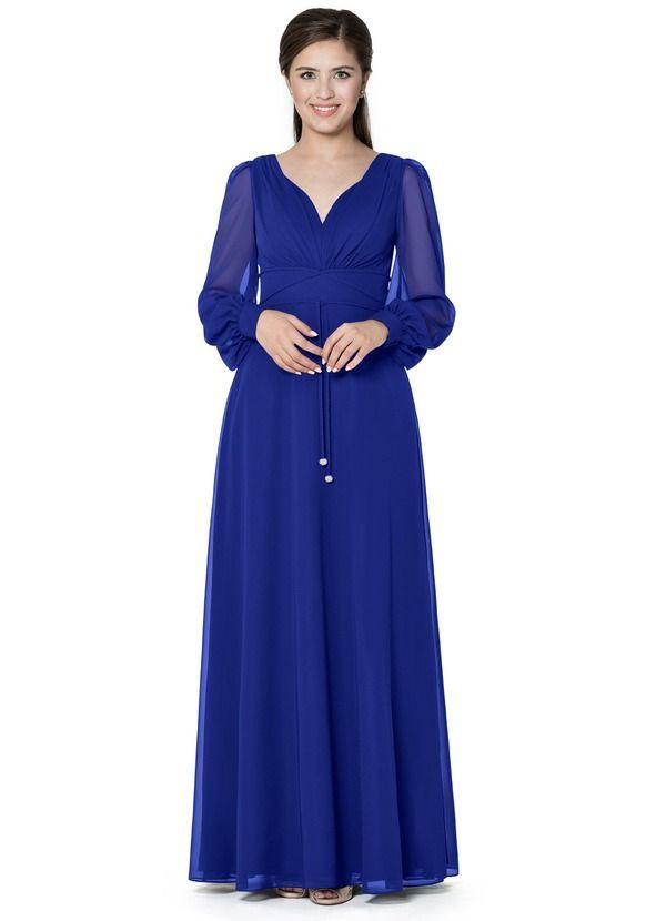 0dd775ee0f Sage is a super fun modern fairytale dress.  Bridesmaid  Wedding   CustomDresses