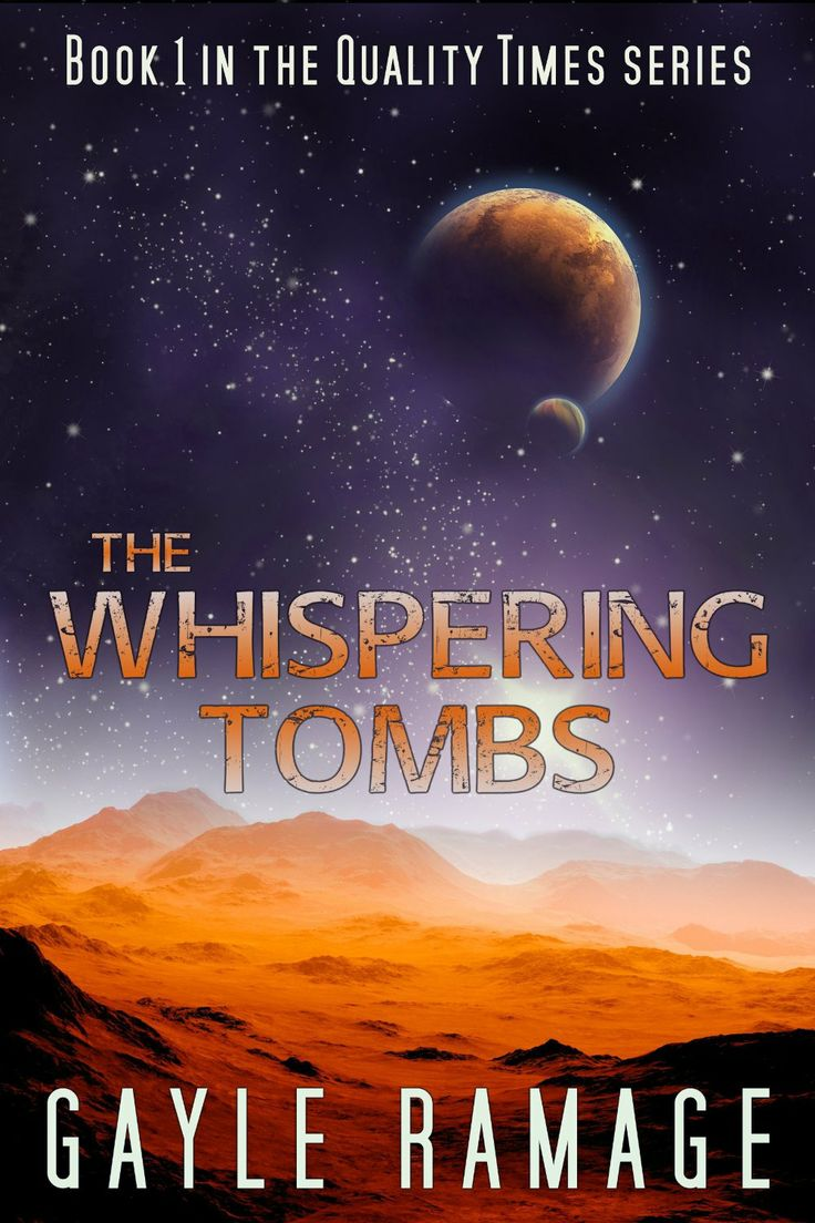 123 best science fiction books images on pinterest book lovers the whispering tombs fandeluxe Epub