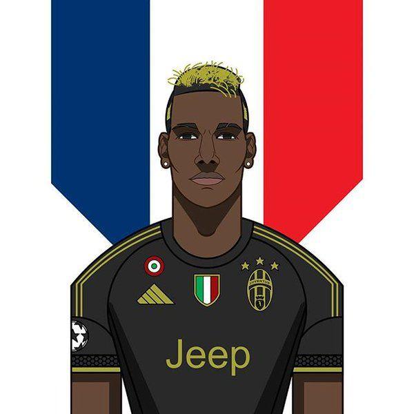 JuventusFC (@juventusfc)   Twitter