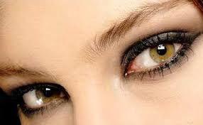 Resultado de imagen para ojos hermosos