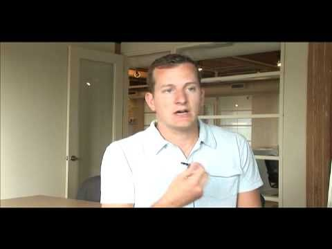 David Sydam SafeTech Video Testimonial