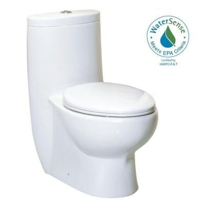 Best Ove Decor Rachel Bathroom Design Images On Pinterest - Home depot bathroom toilets for bathroom decor ideas