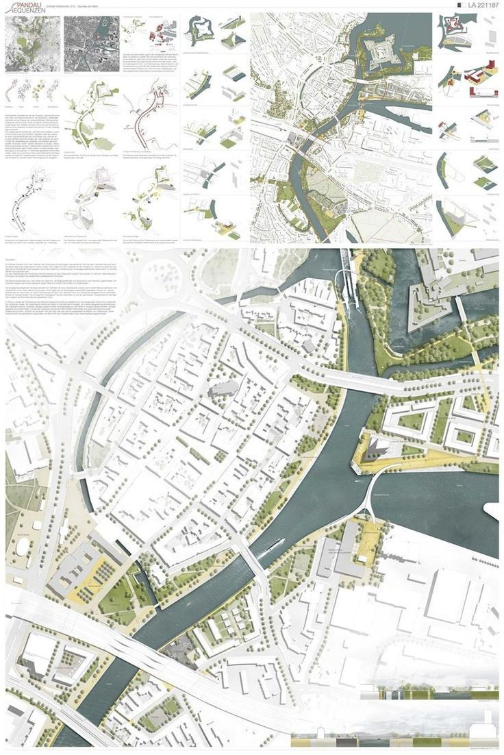 Top-Urban-Design-Ideas-6.jpg 973×1,457 pixels