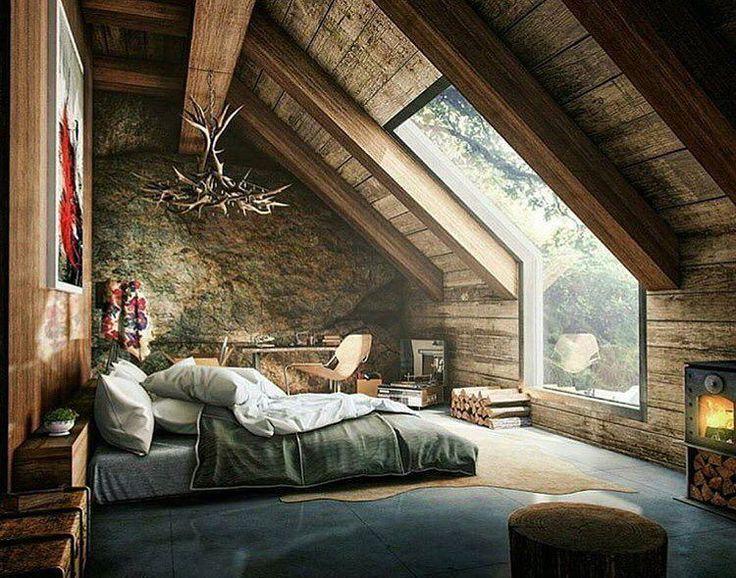 Sternenhimmel schlafzimmer ~ Besten heavenly room decor bilder auf schlafzimmer