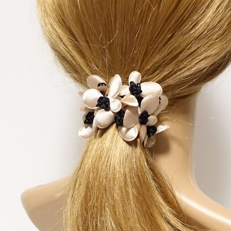 Best 25+ Ponytail holders ideas on Pinterest