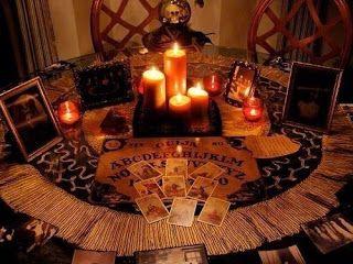 African Traditional Psychic Healer +27658846274: Spiritual Healing / Psychic / Astrology / Traditio...