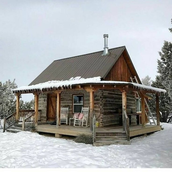 Anyone ready for snow? @off.grid.architecture . . . #woodworking #loft #cabin #getaway #wood #timber #homedecor #mountains #farmhouse #handmade #minimalist #interiordesign #decor #rusticdecor #rusticchic #furniture #mountainhome #country #loghome #camping #decoration #tinyhome #logcabin #cabinlife #likesforlikes #followforfollow  via ✨ @padgram ✨(http://dl.padgram.com)