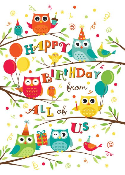 104 best birthday cards images on pinterest birthdays card shop business greeting cards holiday cards corporate holiday cards and bookmarktalkfo Gallery