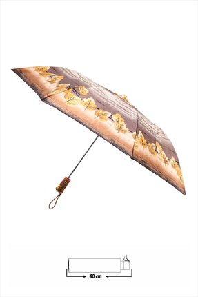 Kadın Şemsiye TA5210L07
