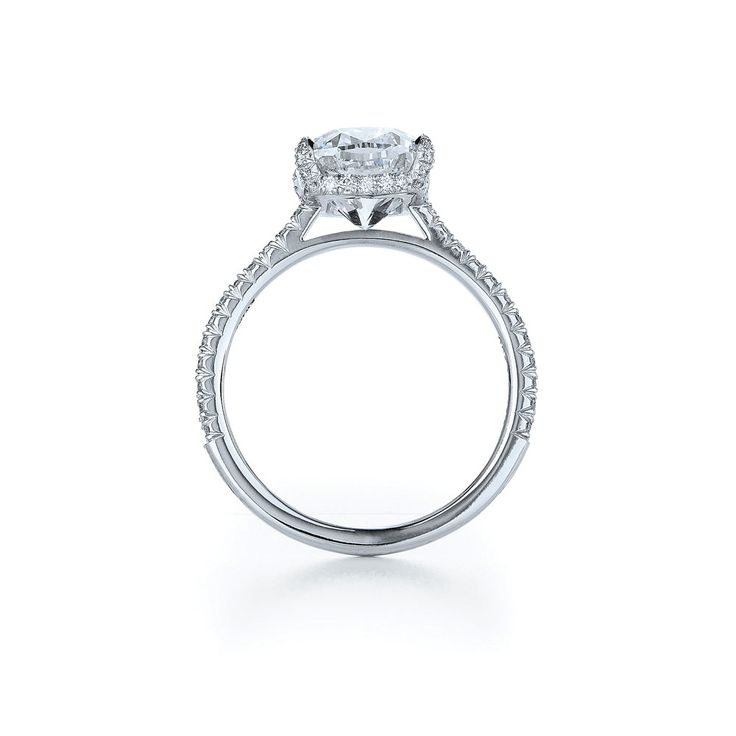 100 best engagement rings images on