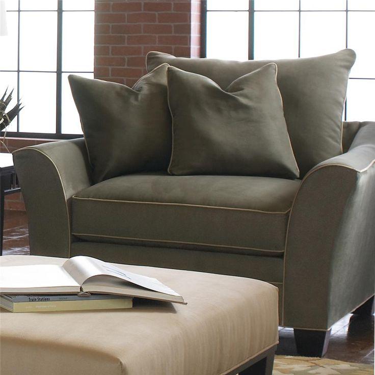 Modern Furniture Knoxville Tn