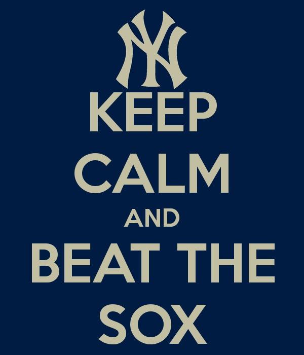 2e727e5bdfc105cb560e5d8c2a6c2da4 yankees baby baseball stuff 12 best best team ever!!!!! images on pinterest new york yankees