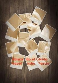 """Reseña de """"Abrazando el Olvido"""" en Tejiendo críticas en la sombra http://relatosjamascontados.blogspot.com.es/2012/02/resena-de-el-olvido-en-tejiendo.html"""