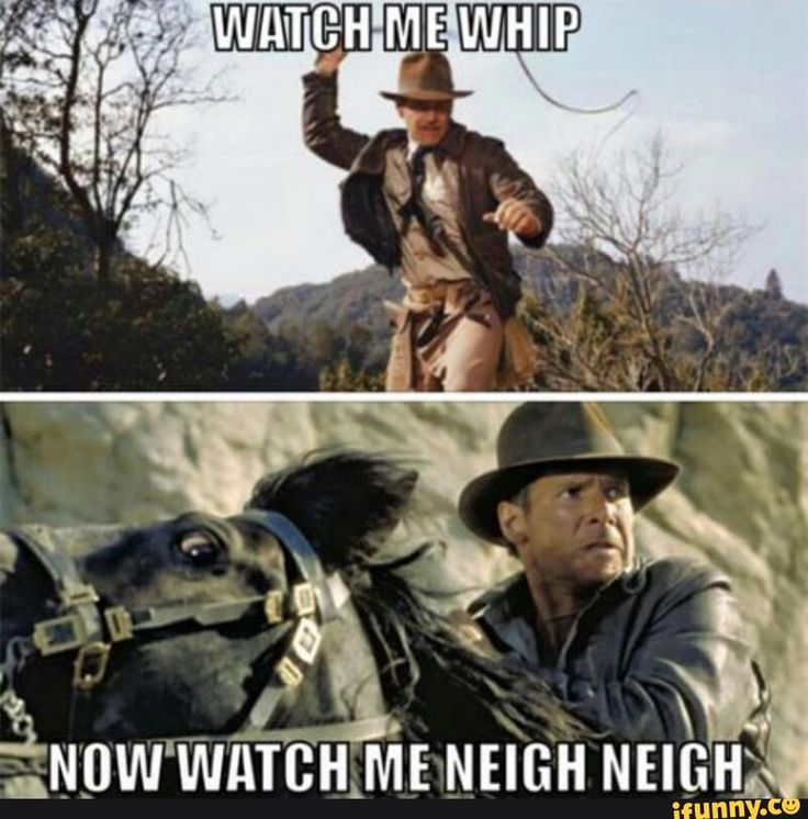 indiana, jones, song