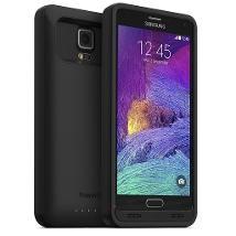 Samsung Galaxy Note 4 Battery Case $34.99