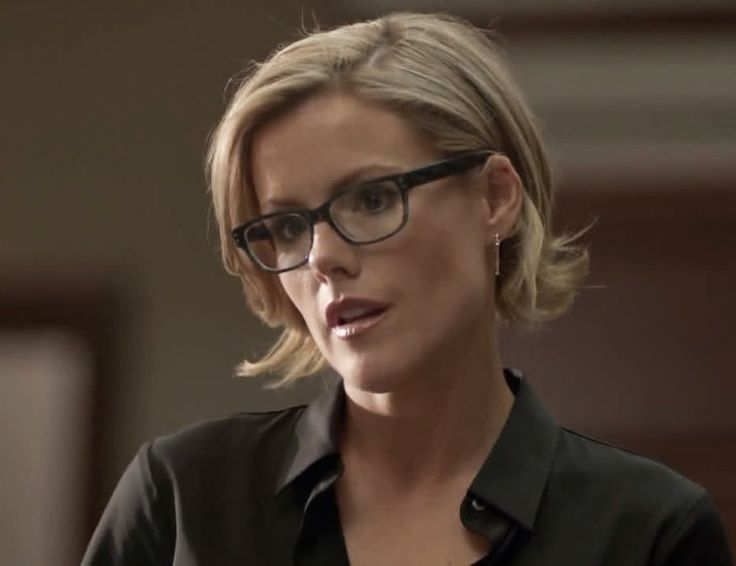 Showing Porn Images For Kathleen Robertson Gif Porn  Www -9971