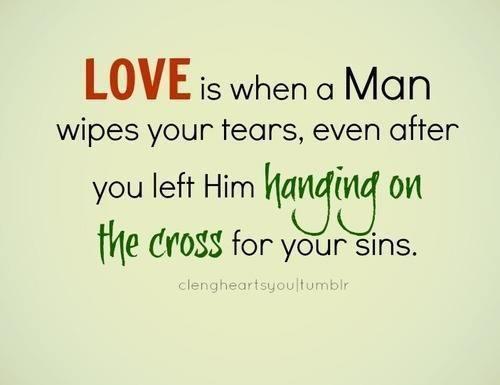 hymn to a good wife proverbs 31   virtuous women   Tumblr