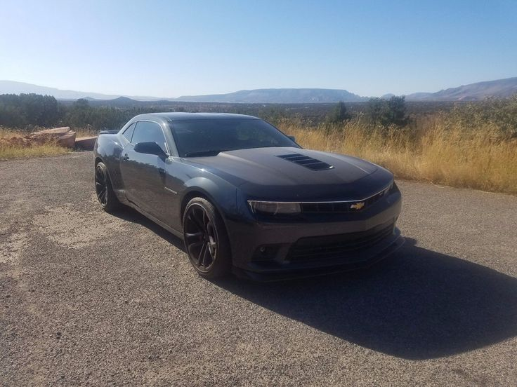 Cool Awesome 2014 Chevrolet Camaro 2SS 2014 Chevrolet Camaro 2SS 1 LE 2018 Check more at https://24auto.ga/2017/awesome-2014-chevrolet-camaro-2ss-2014-chevrolet-camaro-2ss-1-le-2018/