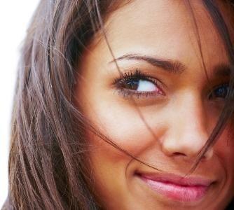 types of makeup  eye makeup pictures makeup for brown