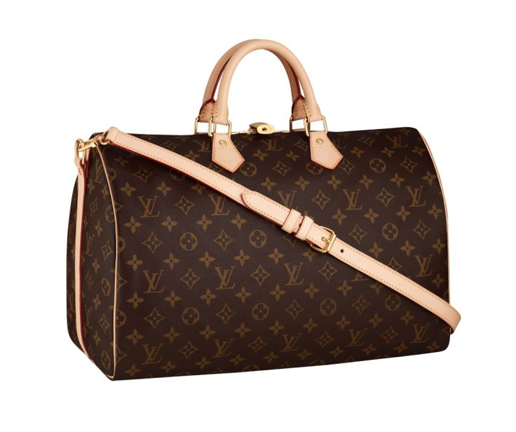 Louis-Vuitton-Speedy-40-Bandouliere-Bag.jpg