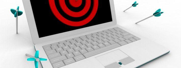 Sonia Bouchard |   Commencez à améliorer votre site Web dès aujourd'hui!