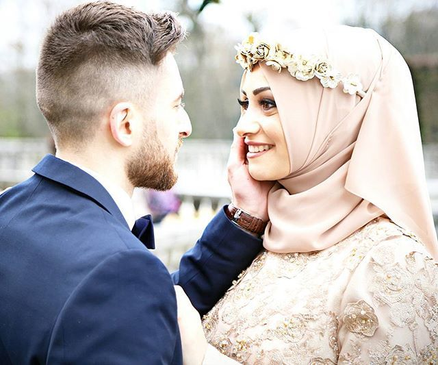 grosse ile muslim dating site Grosse ile hot singles signup free and meet 1000s of local women and men in grosse ile, michigan looking to hookup on bookofmatchescom.