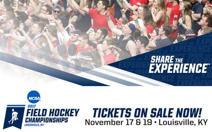 Grab Your Discounted Tickets for the 2017 NCAA National Championships ... below and use promo code USAFH to redeem a $10 discount on All Session Adult tickets for Division I, Division II and Division III matches at the University of Louisville and Bellarmine University on Friday, November 17 and Sunday, November 19, 2017!