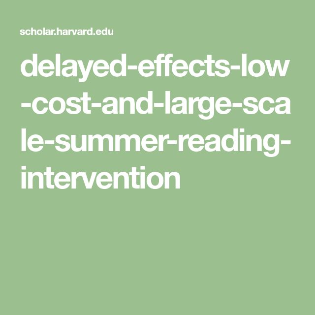 662ab761f 23 best Summer Learning images by Chris O Keeffe on Pinterest ...