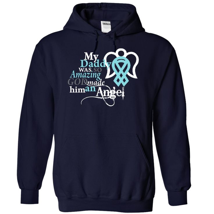 My Daddy Angel T-shirt & Hoodie   Tags: What To Buy Dads For Fathers Day Divorced Parents Dating Site and Birthday Present Ideas Dad  #fathersday #papa #daddy #dad #father #grandfather #grandpa #fathersdaygift #fathersdayshirts #birthdayshirt #tshirts #hoodies  http://www.salalo.com/2016/04/available-now-my-daddy-angel-t-shirt-hoodie.html
