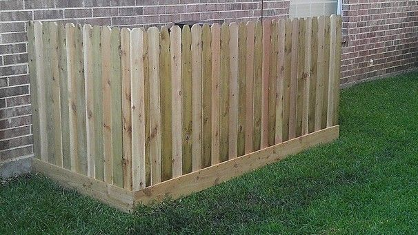 1000 Images About Garbage Can Shed On Pinterest: Best 25+ Garbage Can Shed Ideas On Pinterest