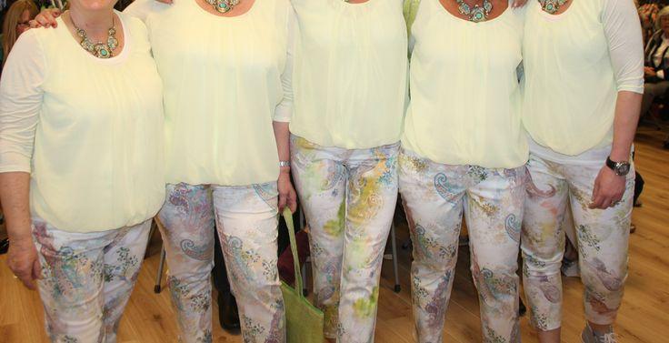Fashion #Zerres #Monari