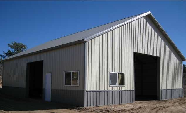 201 Best Images About Siding On Pinterest James Hardie Mid Century Modern And Corrugated Metal