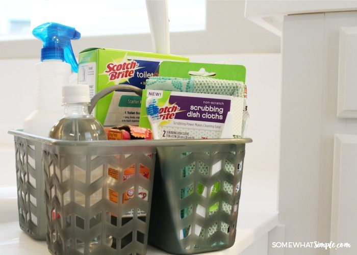 How to Get Rid of the Boys Bathroom Smell via  somewhatsimple. 1000  ideas about Boy Bathroom Smell on Pinterest   Cleaning walls