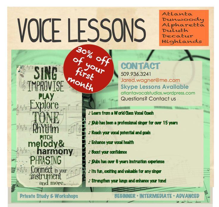 Cari Cole Music Co. Celebrity Vocal Coach