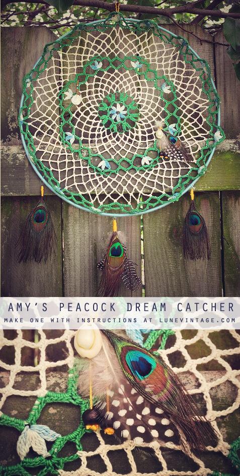 Best 25 Doily Dream Catchers Ideas On Pinterest Dream