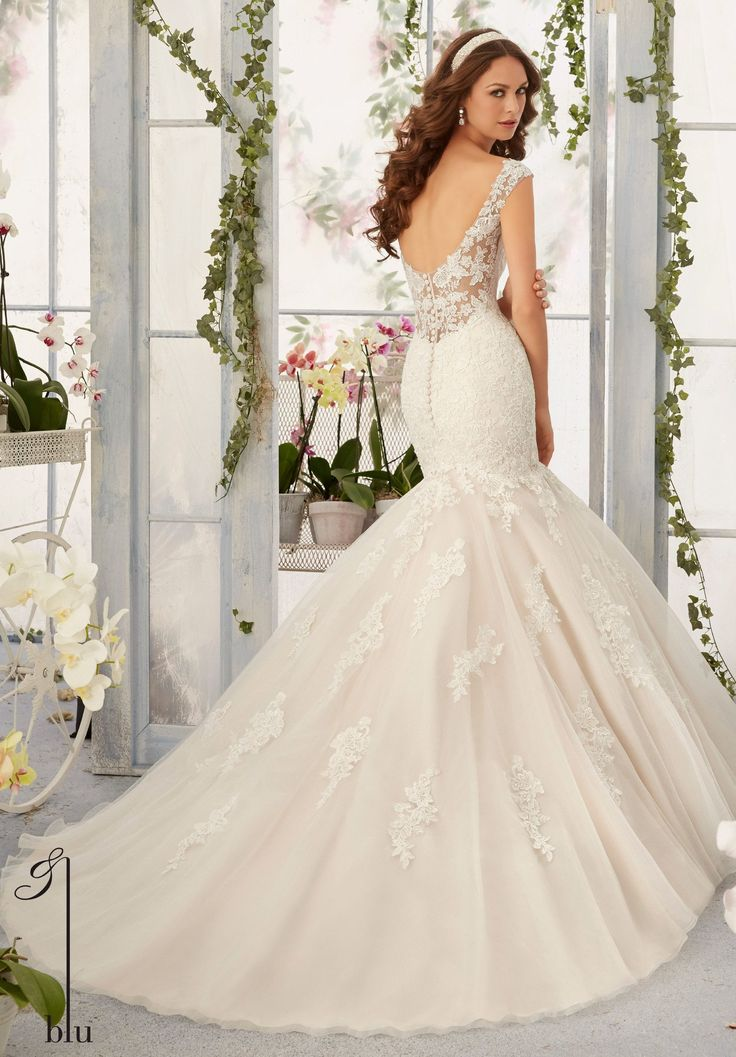 Best Wedding Gown Rental Ideas On Pinterest Sarah Seven