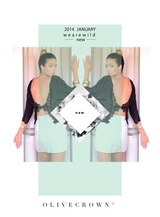 Marca: Olive Crown  Diseño independiente de Costa Rica #fashion #desing #shop #redandwild  #localdesing  #diseñoindependiente