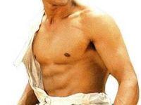 Bruce Lee on Pinterest | Bruce Lee Bruce Lee Quotes and Brandon Lee