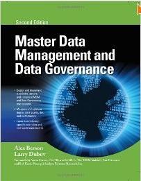 MASTER DATA MANAGEMENT AND DATA GOVERNANCE, 2/Ehttp://datawarehousingguides.blogspot.com/2012/03/master-data-management-and-data.html