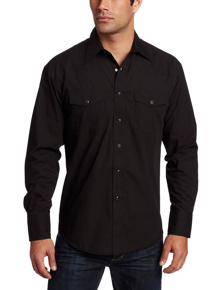 Wholesale Shirts For Men, Buy Quality Cheap Dress Shirts Online