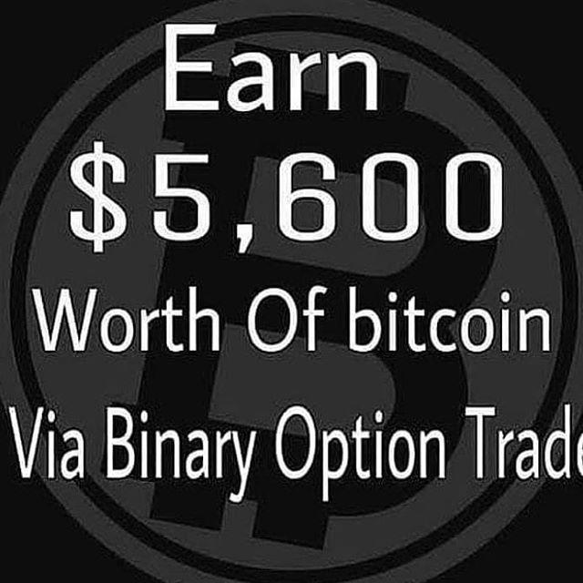 send me bitcoin