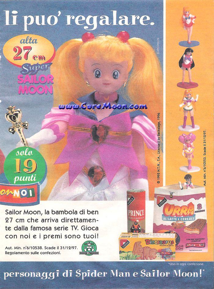 Sailor-Moon-pubblicita-urra.jpg (700×947)
